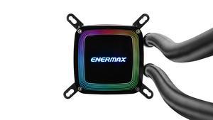 Enermax Aquafusion