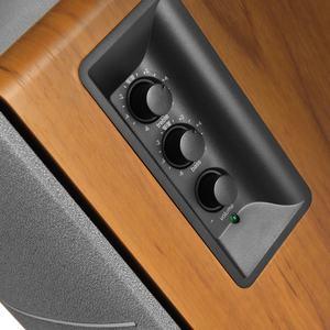 Edifier R1280DB - Stereo-Audio-Set