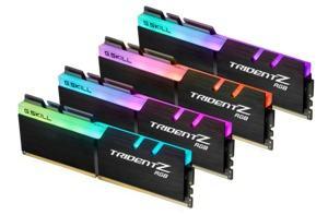 G.Skill Trident Z RGB DDR4-4800