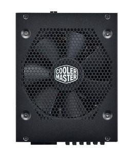 Cooler Master CES 2019