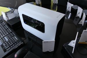 Zotac External Graphics Dock