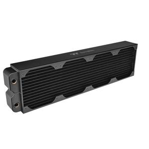 Thermaltake Pacific CL480