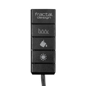 Adjust R1 RGB-Controller