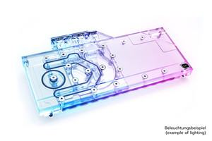 Alphacool Eisblock Aurora GPX-N RTX 3070
