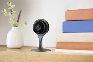 Die Nest Cam ist auch in Deutschland mit Zusatzkosten verbunden, wenn mehr als ein Live-Bild benötigt wird