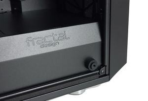 Fractal Design Meshify C