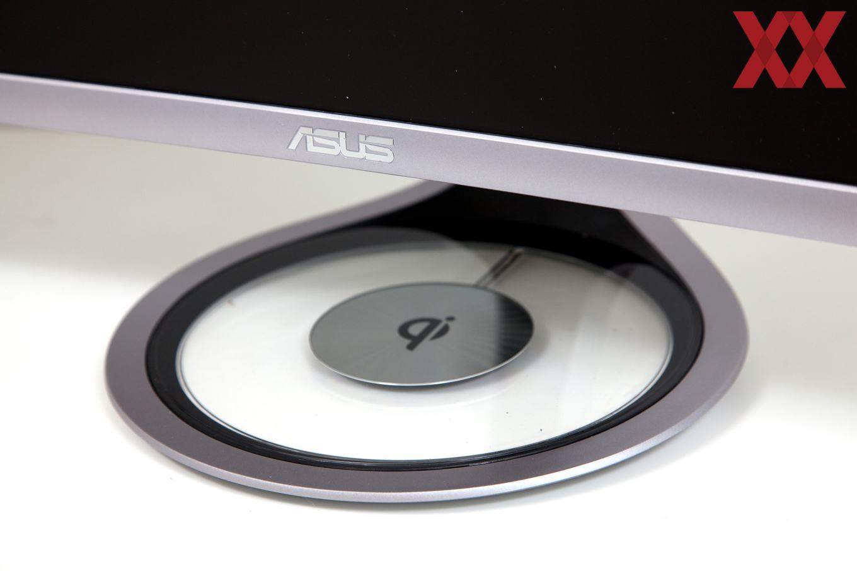 ASUS MX34V