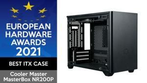 European Hardware Awards 2021