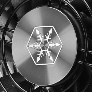 SilverStone SX1000 Platinum