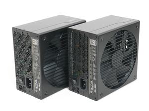 Fractal Design Ion+ Platinum Series