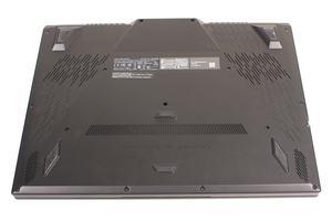 ASUS ROG Zephyrus Duo 15 SE GX551QS im Test