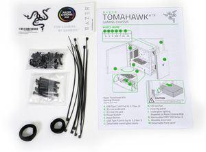 Razer Tomahawk ATX