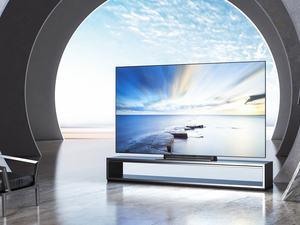 Mi TV Lux 65″ OLED