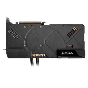 EVGA GeForce RTX 3090 K|NGP|N Hybrid Gaming