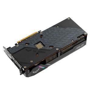 ASUS Radeon RX 5700 (XT) Teaser