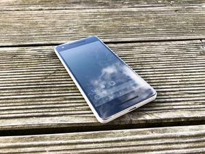 Lediglich das Pixel 2 und Pixel 2 XL sowie die erste Pixel-Generation erhält Android P, Nexus-Smartphones gehen leer aus