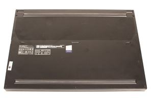 MSI GS66 10SE-045 Stealth im Test