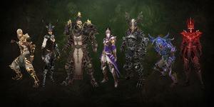 Diablo 3: Season 16 startet am Freitag