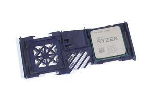 AMD Ryzen 5 3500X im Test