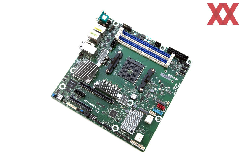 www.hardwareluxx.de