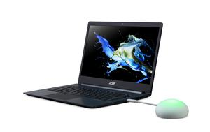 Acer Castmaster Touch