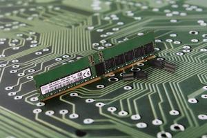 DDR5 von SK Hynix