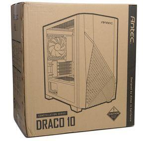 Antec Draco 10
