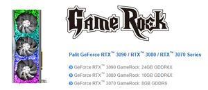 Palit-RTX-3090-GameRock-Teaser