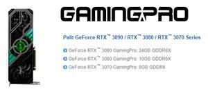 Palit-RTX-3090-GamingPro-Teaser