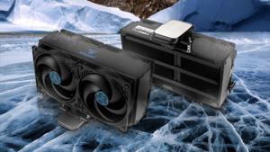 IceGiant-ProSiphon-Elite-Gigantischer-Thermosiphon-K-hler-ist-endlich-verf-gbar-Video-Update-