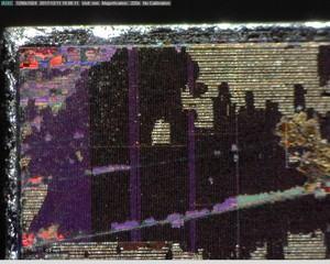 Dieshots des Intel Core i9-7980XE von der8auer