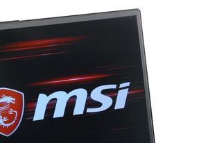 MSI GS65 Stealth Thin und GE63 Raider RGB im Hands-On