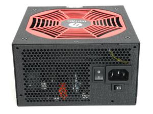 Chieftronic PowerPlay 850W