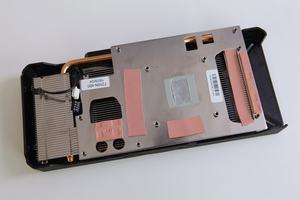 Palit GeForce GTX 1660 Super