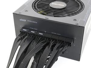 Phanteks AMP 650W