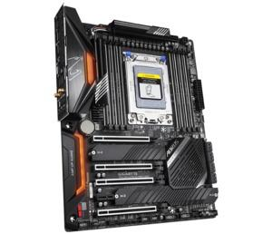 Gigabyte TRX40 AORUS Pro WiFi