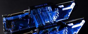 EK-Scalar Multi-GPU-Terminal
