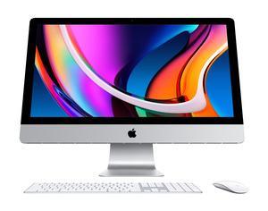 Apple iMac 27 Zoll 2020