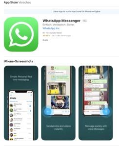 WhatsApp-iPhones-bekommen-eine-verbesserte-Medienvorschau-und-mehr