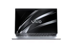 VAIO A12 und VAIO SX14