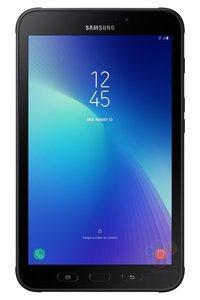 Samsung Galaxy Tab Active 2 sickert durch