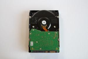 WD Red Pro 12TB WD121KFBX