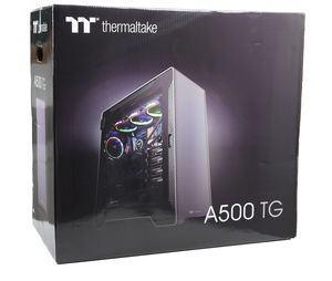 Thermaltake A500 TG