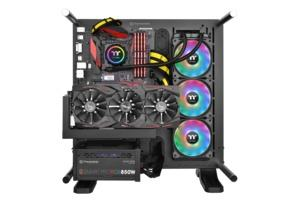Floe DX RGB Series TT