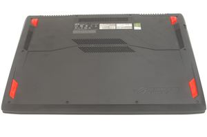ASUS ROG Strix GL602VM