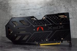 XFX Radeon RX Vega 56