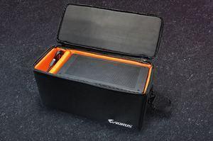 Gigabyte Aorus RTX 2080 Ti Gaming Box