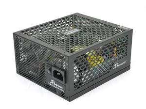 Seasonic PRIME Titanium Fanless 600W
