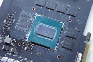 ASUS ROG Strix GeForce GTX 1660 Ti