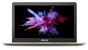 ASUS VivoBook Pro 15 N580
